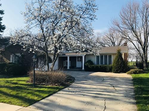 1102 W Cypress, Arlington Heights, IL 60005