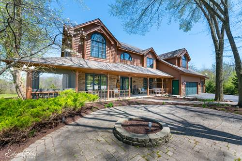 4501 Hillside, Crystal Lake, IL 60012
