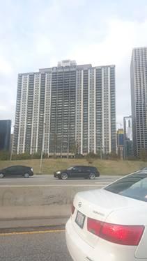 400 E Randolph Unit 2711, Chicago, IL 60601 New Eastside