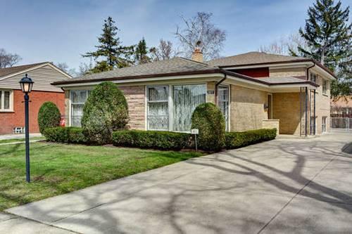 7837 Linder, Morton Grove, IL 60053