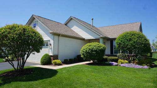 12071 Sweetwater, Huntley, IL 60142