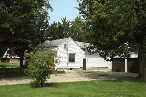 1824 16th, Sterling, IL 61081