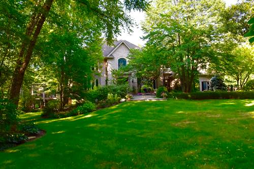 41W872 White Oak, Campton Hills, IL 60175