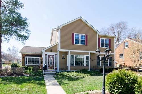 71 Edwards, West Dundee, IL 60118