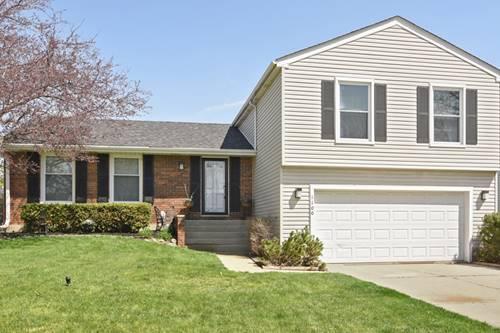 1100 Thompson, Buffalo Grove, IL 60089