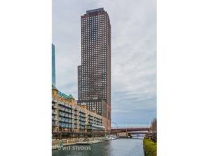 474 N Lake Shore Unit 5611, Chicago, IL 60611 Streeterville