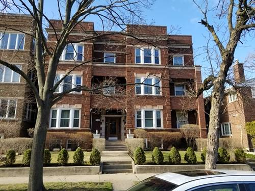 1126 W Morse, Chicago, IL 60626