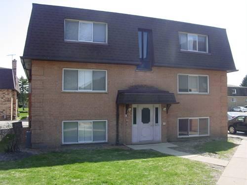 10056 Holly Unit 1E, Des Plaines, IL 60016