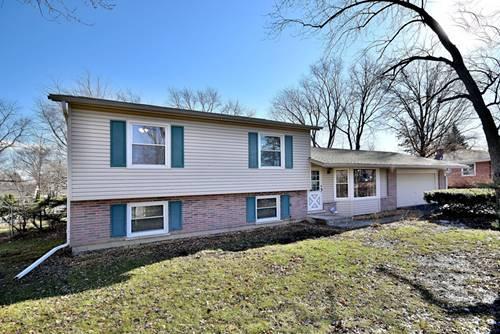 2N331 Mildred, Glen Ellyn, IL 60137