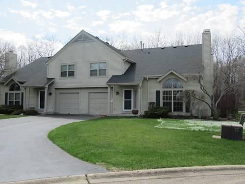 1004 N Knollwood, Palatine, IL 60067