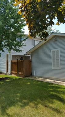 413 Hazelwood, Buffalo Grove, IL 60089