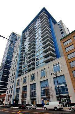 1305 S Michigan Unit 710, Chicago, IL 60605 South Loop
