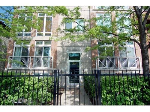 2135 N Southport Unit 102, Chicago, IL 60614 Lincoln Park