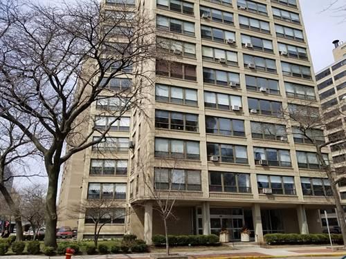 5050 S East End Unit 3D, Chicago, IL 60615