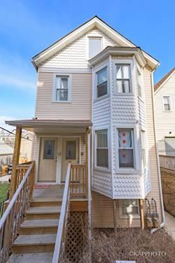 1711 N Maplewood Unit 1R, Chicago, IL 60647