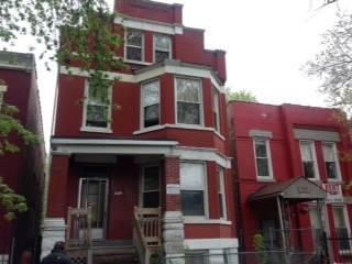 3432 W Walnut, Chicago, IL 60624