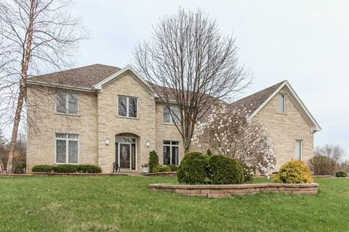 171 Sycamore, Hawthorn Woods, IL 60047