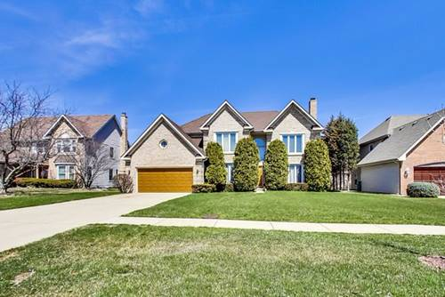 90 Pauline, Buffalo Grove, IL 60089