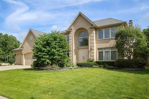 3632 Keenan, Glenview, IL 60026