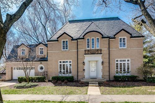9401 S Hoyne, Chicago, IL 60643