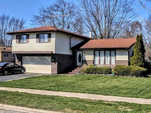 18052 Tarpon, Homewood, IL 60430