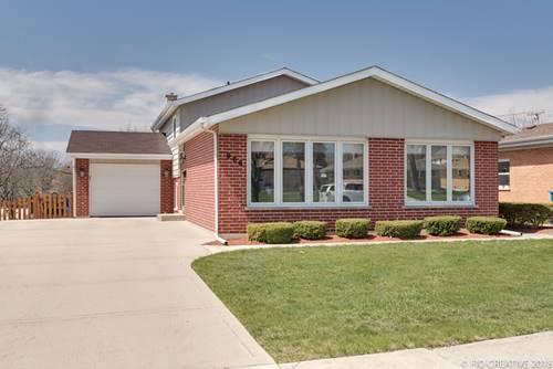 966 S Cedar, Elmhurst, IL 60126