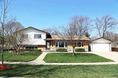 246 Fleetwood, Elk Grove Village, IL 60007
