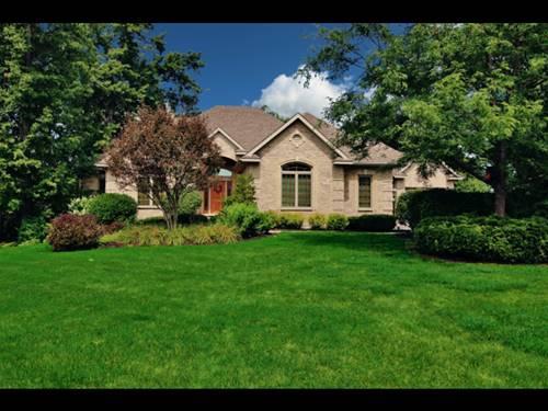 3422 Forest Ridge, Spring Grove, IL 60081