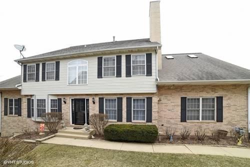 1481 Laurel Oaks, Streamwood, IL 60107