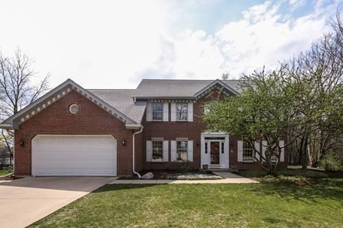 8448 Kimberly, Burr Ridge, IL 60527