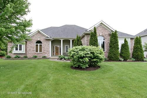 1501 Otter, Cary, IL 60013