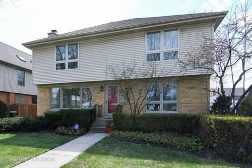 8206 Mango, Morton Grove, IL 60053