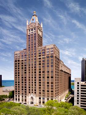 680 N Lake Shore Unit 217, Chicago, IL 60611 Streeterville