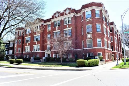 127 Washington Unit 2, Oak Park, IL 60302
