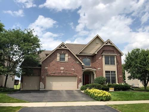4031 Juneberry, Naperville, IL 60564