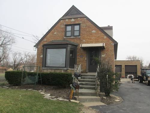 10733 W Grand, Melrose Park, IL 60164