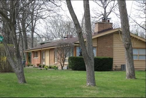 1853 York, Highland Park, IL 60035