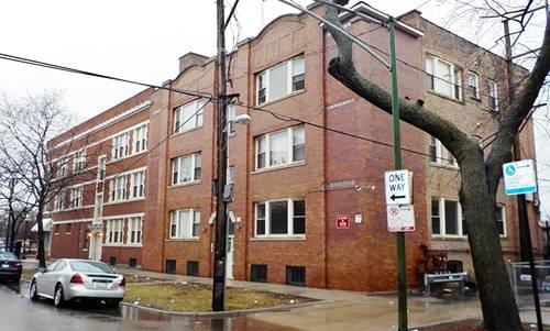 16 N Mayfield Unit 1, Chicago, IL 60644