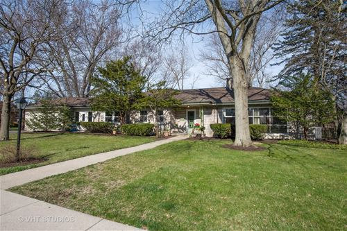 1111 Oxford, Deerfield, IL 60015