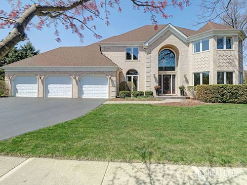 2701 Royal St Georges, St. Charles, IL 60174