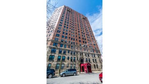 4940 S East End Unit 4B, Chicago, IL 60615