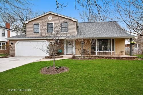 1556 Shenandoah, Naperville, IL 60563