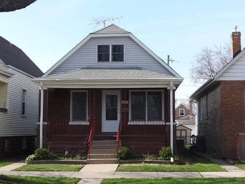 6611 W Imlay, Chicago, IL 60631