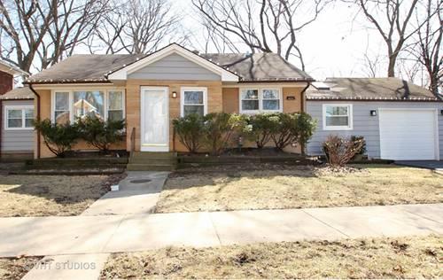 1500 Noyes, Evanston, IL 60201