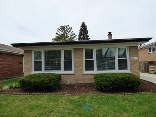 8932 Mango, Morton Grove, IL 60053