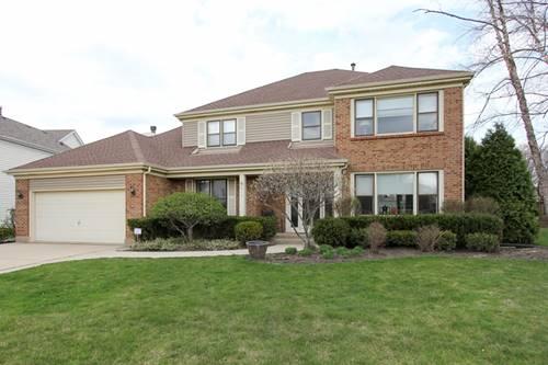 613 Raintree, Buffalo Grove, IL 60089