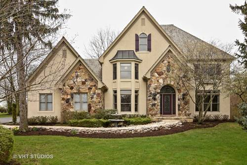 1773 Andrew, Long Grove, IL 60047