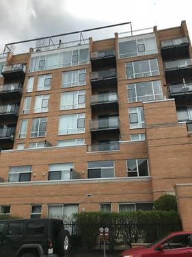 1740 Oak Unit 303, Evanston, IL 60201