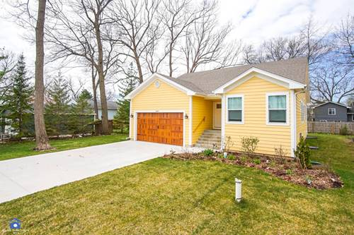 34450 N Hickory, Round Lake, IL 60073
