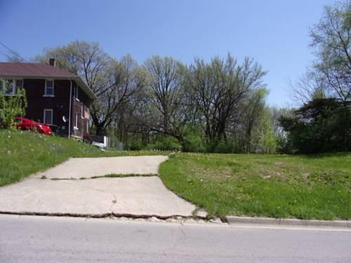 732 Wheeler, Rockdale, IL 60436